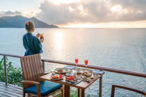 romance spa wellness trip vacation tour leisure adventure travel honeymoon