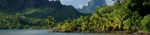 beach ocean vacation family honeymoon wedding leisure luxury tour cruise
