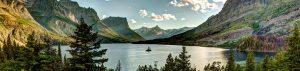 river montana nature treasure state vacation fishing hunting
